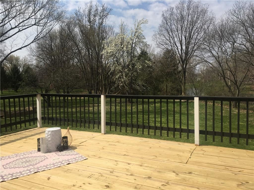 Photo of 5390 North Co Rd 600 East, Brownsburg, IN 46112 (MLS # 21776755)