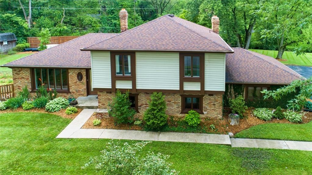 7210 AVALON TRAIL Drive, Indianapolis, IN 46250 - #: 21723756