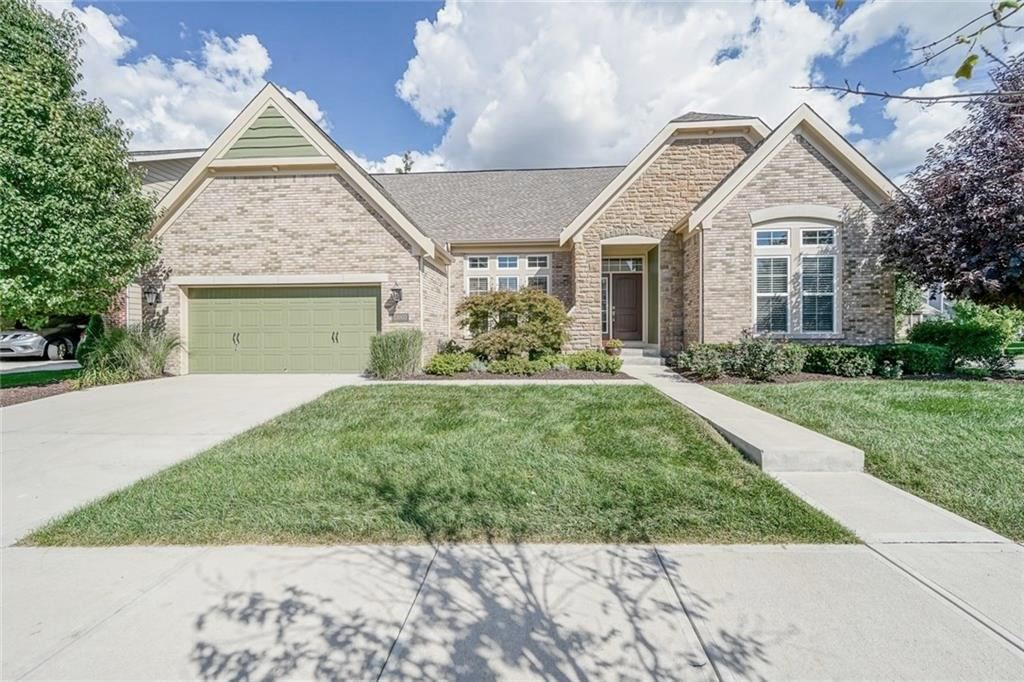 13003 Minden Drive, Fishers, IN 46037 - #: 21703759
