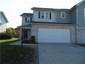 Photo of 228 Clear Branch, Brownsburg, IN 46112 (MLS # 21659764)