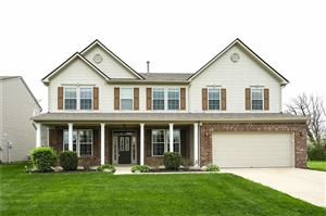 Photo of 15832 Symphony, Noblesville, IN 46060 (MLS # 21660765)