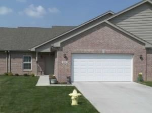 4214 Payne Drive #5, Plainfield, IN 46168 - #: 21685765