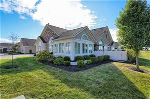 Photo of 1098 Extraordinary, Greenfield, IN 46140 (MLS # 21675766)