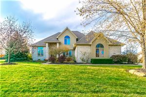 Photo of 2864 Coventry Lane, Greenwood, IN 46143 (MLS # 21680770)