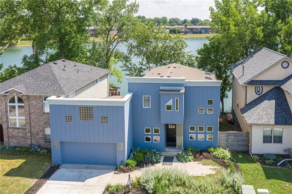 2935 TROPICAL Drive, Indianapolis, IN 46205 - #: 21719770