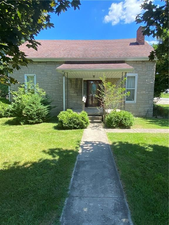 2002 Alexandria Pike, Anderson, IN 46012 - #: 21742770