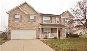 Photo of 10765 STANDISH, Noblesville, IN 46060 (MLS # 21607771)