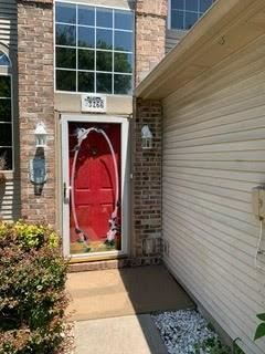3266 Oceanline East Drive, Indianapolis, IN 46214 - #: 21720771