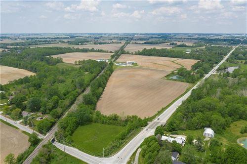 Photo of 10288 N State Road 267, Brownsburg, IN 46112 (MLS # 21813774)