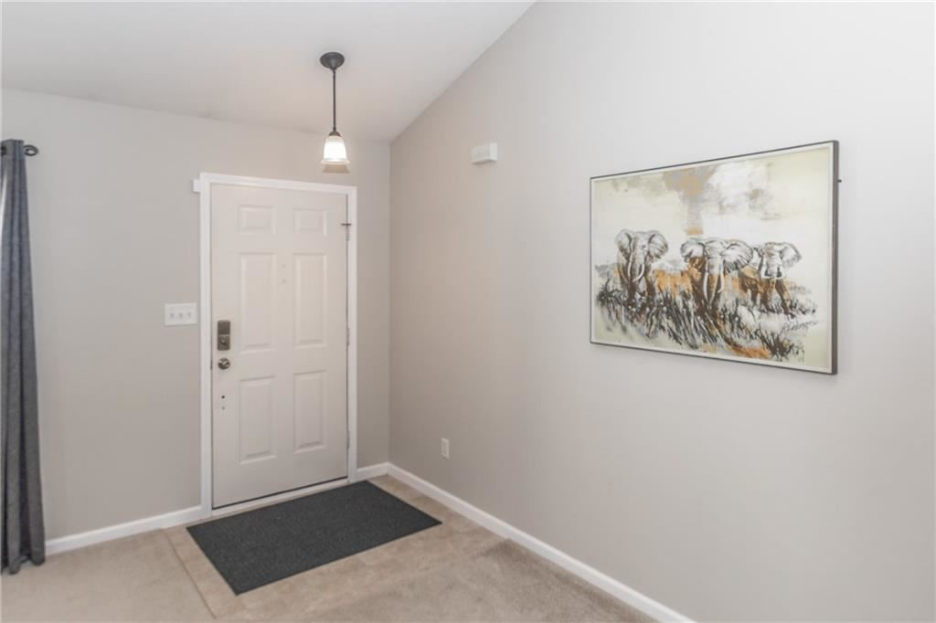 Photo of 12004 Royalwood Drive, Fishers, IN 46037 (MLS # 21701780)