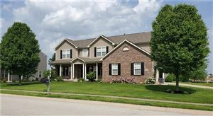 Photo of 1679 Beacon Pointe, Brownsburg, IN 46112 (MLS # 21649781)