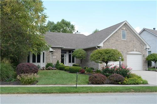 Photo of 12344 St Armands, Carmel, IN 46033 (MLS # 21666781)