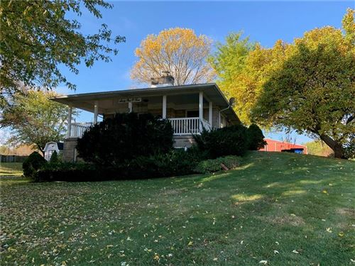 Photo of 6104 South Irwin Street, Indianapolis, IN 46237 (MLS # 21749781)