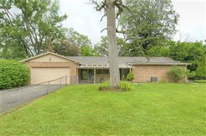 Photo of 9601 East 10TH, Indianapolis, IN 46229 (MLS # 21654783)