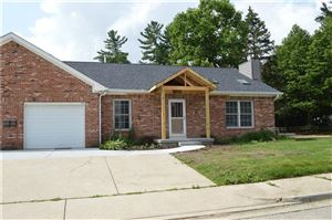 Photo of 135 2ND NW, Carmel, IN 46032 (MLS # 21649785)
