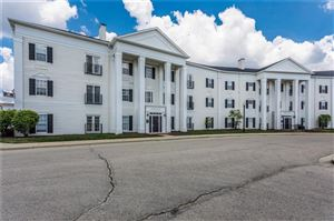 Photo of 12914 University Crescent, Unit #1B, Carmel, IN 46032 (MLS # 21661788)