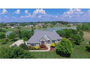 Photo of 16301 Remington, Fishers, IN 46037 (MLS # 21613789)