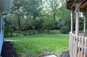 Tiny photo for 5126 Carob, Indianapolis, IN 46237 (MLS # 21664791)