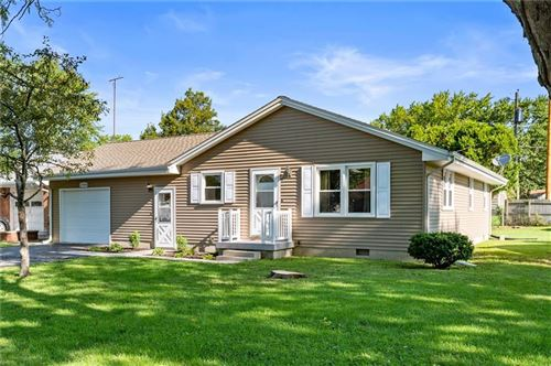 Photo of 2704 West Euclid Avenue, Muncie, IN 47304 (MLS # 21731792)