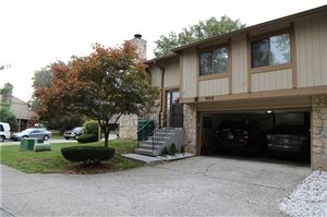 Photo of 7938 Piney Wood #7938, Indianapolis, IN 46214 (MLS # 21675793)
