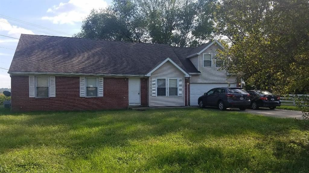 3015 Carriage Lane, Martinsville, IN 46151 - #: 21668793