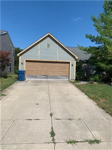 Photo of 6343 Kelsey, Indianapolis, IN 46268 (MLS # 21654795)