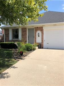 Photo of 1307 West Holiday, Brownsburg, IN 46112 (MLS # 21660796)