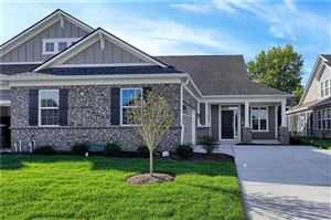 Photo of 4903 East Amesbury, Noblesville, IN 46062 (MLS # 21640798)