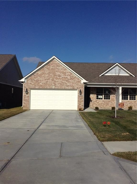 11848 Barto Court, Indianapolis, IN 46229 - #: 21683804