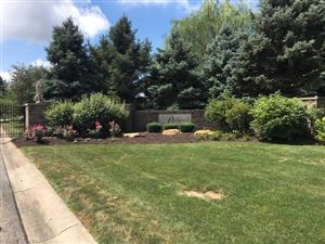 Photo of 16221 Browning, Fishers, IN 46037 (MLS # 21654805)