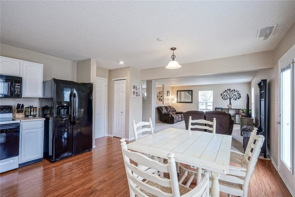 Photo of 10126 APPLE BLOSSOM Circle, Fishers, IN 46038 (MLS # 21697805)