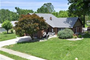 Photo of 6036 Buttonwood, Noblesville, IN 46062 (MLS # 21625808)
