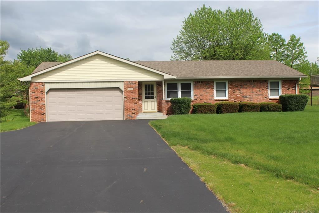 7315 Mcfarland Road, Indianapolis, IN 46227 - #: 21714808