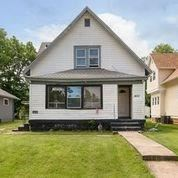 Photo of 1431 West 22ND, Indianapolis, IN 46202 (MLS # 21675813)