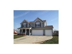 Photo of 5815 Cabot, Indianapolis, IN 46221 (MLS # 21661814)