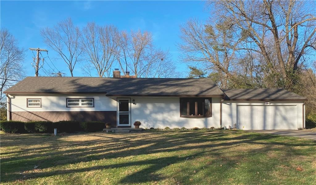 3730 East 77th Street, Indianapolis, IN 46240 - #: 21751815