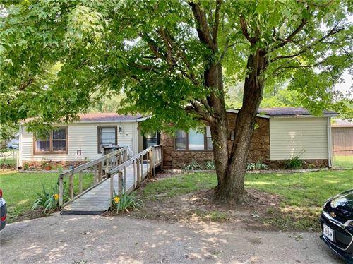 Photo of 1716 Dahlen Avenue, Terre Haute, IN 47805 (MLS # 21797816)