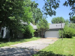 Photo of 13265 SAN VINCENTE, Fishers, IN 46038 (MLS # 21653817)