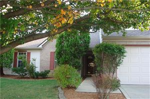 Photo of 10893 Cannonade, Indianapolis, IN 46234 (MLS # 21675820)