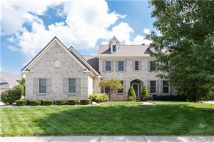 Photo of 7961 Whiting Bay, Brownsburg, IN 46112 (MLS # 21666821)