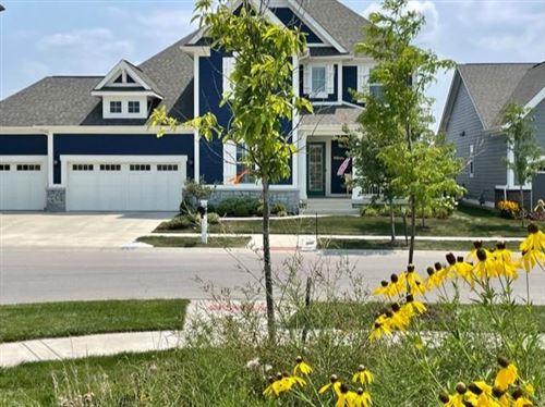 Photo of 1501 Avondale Drive, Westfield, IN 46074 (MLS # 21801821)