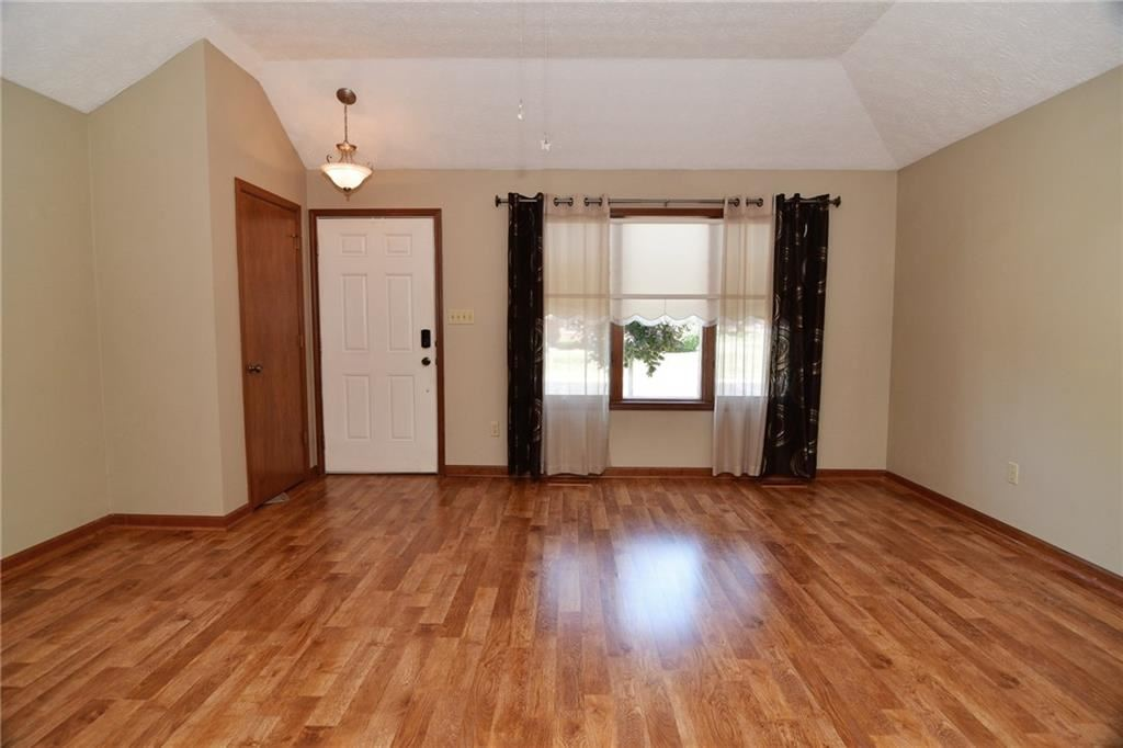 Photo of 379 Vinewood Drive #46, Brownsburg, IN 46112 (MLS # 21722823)