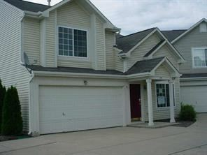 Photo of 559 Mountain Pine Drive, Greenwood, IN 46143 (MLS # 21760824)