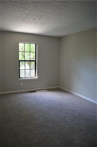 Tiny photo for 3197 Valley Farms, Indianapolis, IN 46214 (MLS # 21646825)