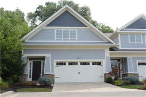 Photo of 441 Firefly, Carmel, IN 46032 (MLS # 21660825)