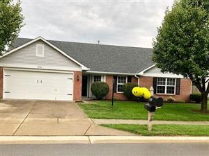 Photo of 293 North ODELL, Brownsburg, IN 46112 (MLS # 21674825)