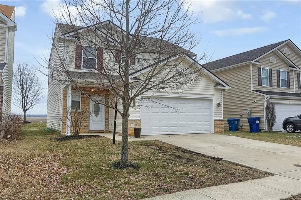 15508 Old Pond Circle, Noblesville, IN 46060 - #: 21695827