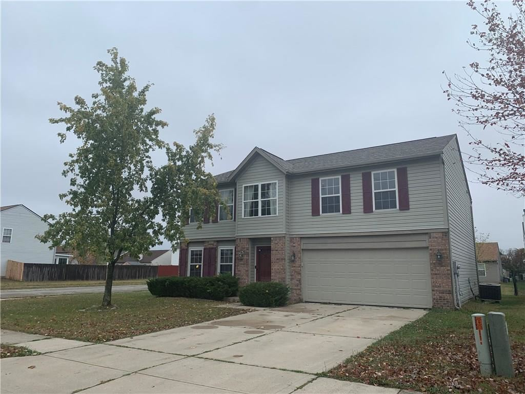 2653 Lullwater Lane, Indianapolis, IN 46229 - #: 21746827