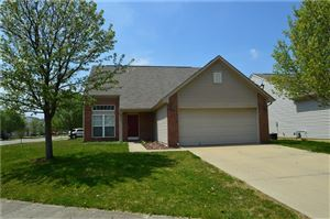 Photo of 8155 CHESTERHILL, Indianapolis, IN 46239 (MLS # 21567830)