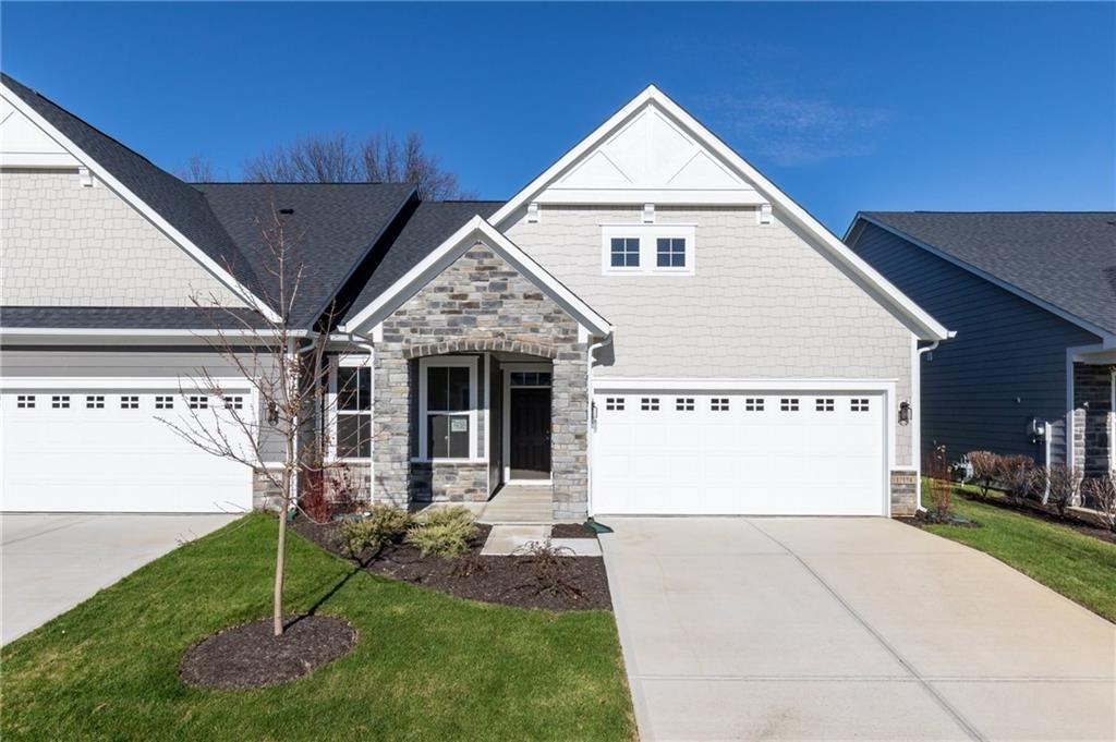 17174 Cole Evans Drive, Noblesville, IN 46060 - #: 21721830